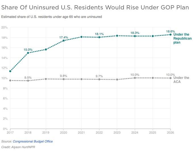 Untitled.CBO.1