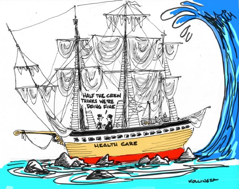 ship958