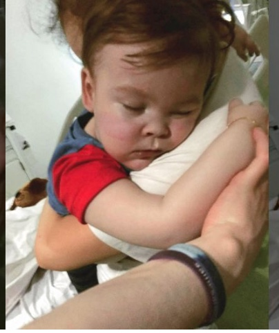 Untitled.Alfie.Evans.1