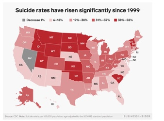 Untitled.suicide rates.2