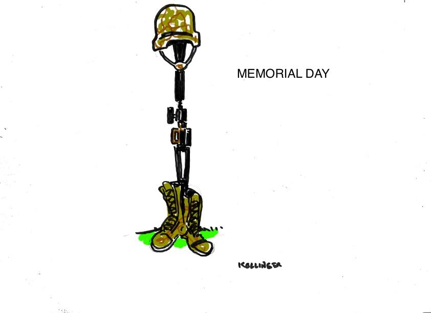 memorial235