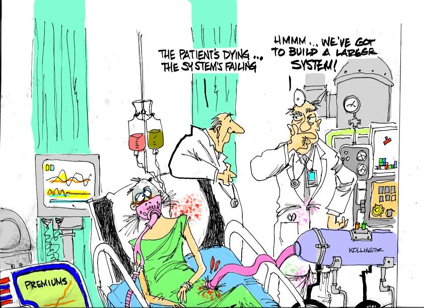 healthcare158[788]