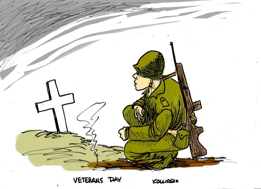 veteran529